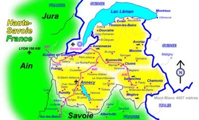 Cartina Savoia Francia.Lamberto Camurri Calcare At A Glance